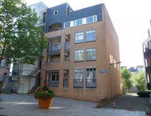 Appartement Blekerstraat in Almere
