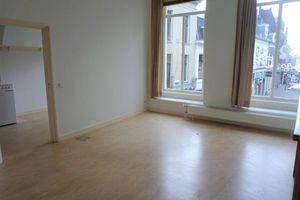 For rent: Apartment Arnhem Mariënburgstraat