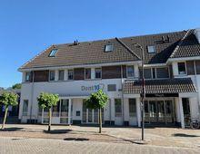 Appartement Raadhuisstraat in Rosmalen