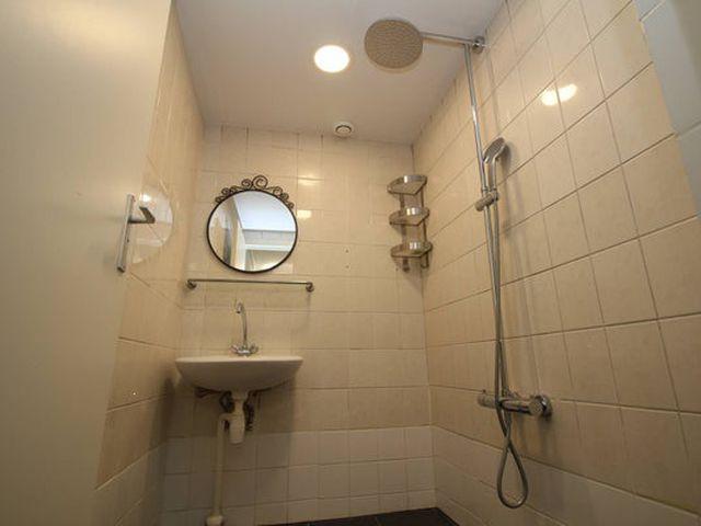 Te huur: Appartement Den Haag Kaapseplein