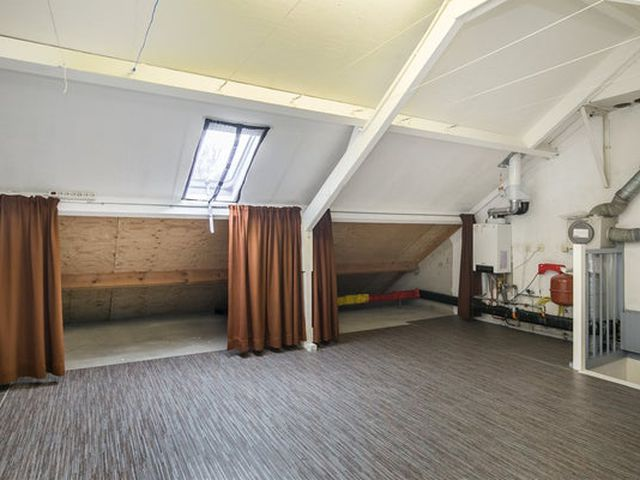 Te huur: Huurwoning Maastricht Stategaard