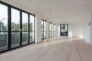 Te huur: Appartement Amstelveen Amsterdamseweg