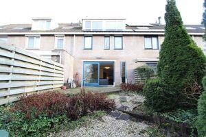For rent: House Amstelveen Bouwmeester