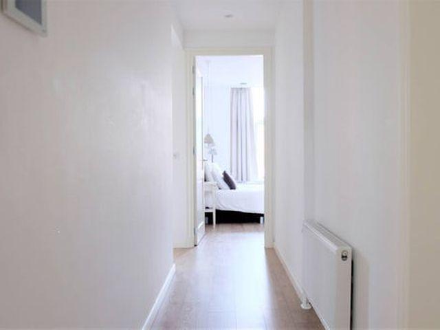 For rent: Apartment Den Haag R. J. Schimmelpennincklaan
