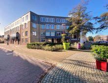 Appartement Hoornseschans in Nieuwegein