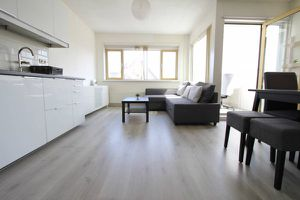 Te huur: Appartement Diemen Burgemeester de Kievietstraat