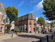 Apartment Nieuwstraat in De Bilt