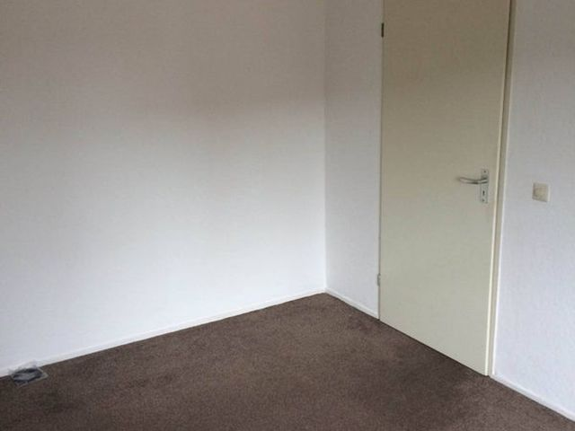 For rent: Room Breda Veldmoeren