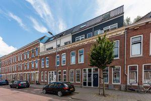 Te huur: Appartement Rotterdam Bloklandstraat