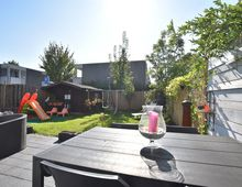 Huurwoning Kempenaar in Lelystad