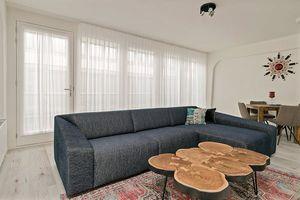 For rent: Apartment Rotterdam Watertorenweg