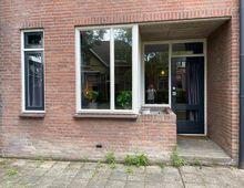 Apartment Pietersburen in Leeuwarden