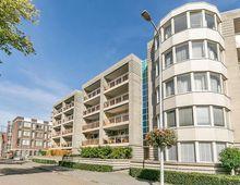 Appartement Paradijslaan in Eindhoven