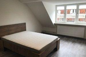 Te huur: Huurwoning Maastricht Wycker Heidenstraat
