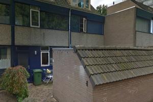 For rent: Room Delft Strawinskylaan