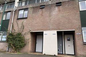 For rent: Apartment Maarssen Fazantenkamp