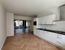 Appartement Velperweg in Arnhem