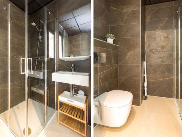 Te huur: Appartement Amsterdam James Wattstraat
