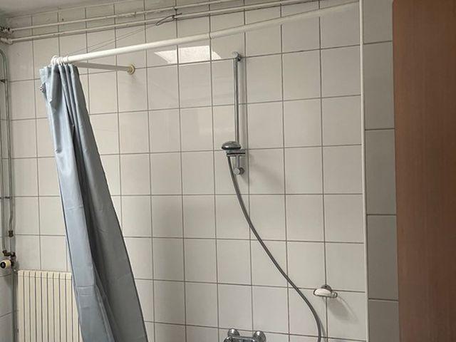 Te huur: Kamer Arnhem Looierstraat
