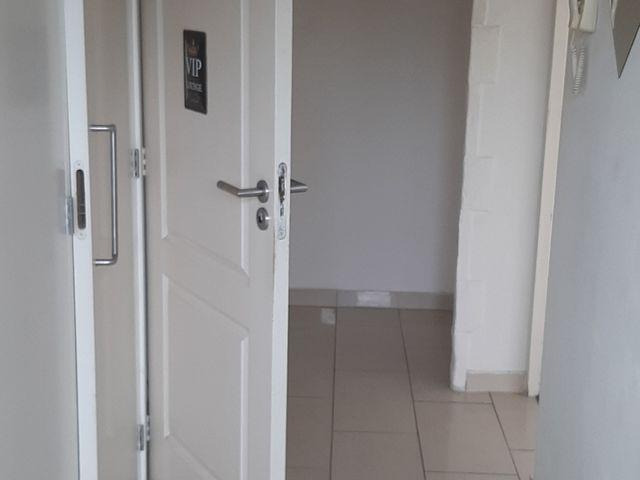 For rent: Apartment Breda Antwerpenstraat