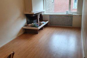 Te huur: Appartement Voorburg van Naeltwijckstraat