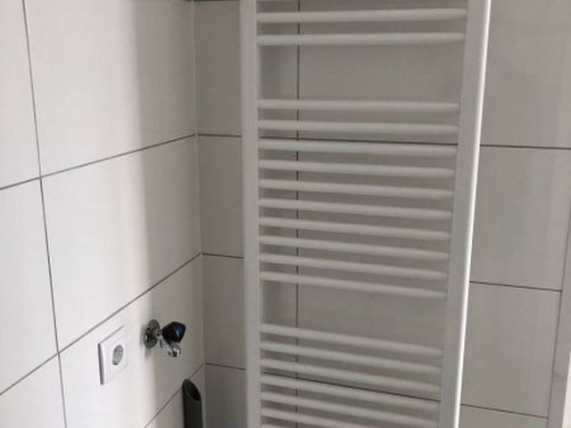 Te huur: Appartement Enschede Hogelandsingel