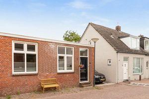 For rent: Apartment Vught Kleine Gent