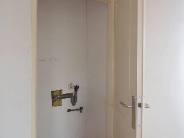 Te huur: Appartement Breda Prins Hendrikstraat