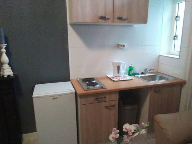 For rent: Apartment Utrecht Voorstraat