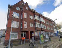 Appartement Randweg in Rotterdam