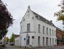 Studio Brugstraat in Roosendaal