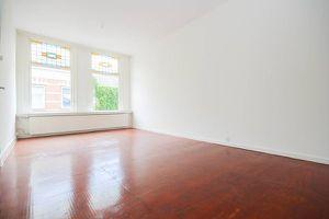 For rent: House Rotterdam Pijnackerdwarsstraat