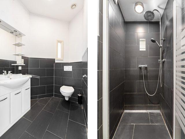 For rent: Apartment Den Haag Laan van Meerdervoort