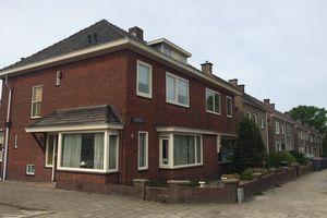 Te huur: Huurwoning Enschede Getfertsingel