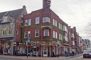 Te huur: Kamer Groningen Spilsluizen