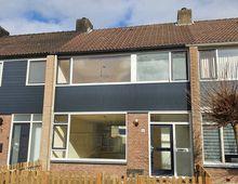 House Stokkumbrink in Enschede