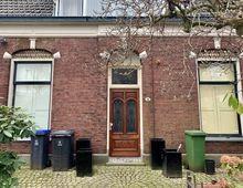 House Achterom in Hilversum