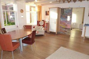 Te huur: Appartement Haarlem Klein Heiligland