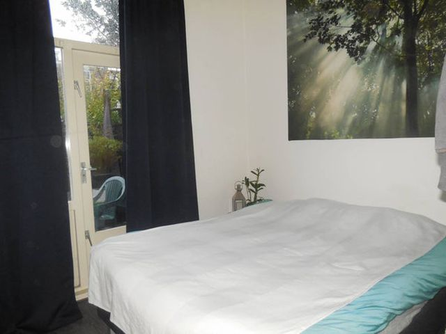 Te huur: Appartement Den Haag Anton de Haenstraat