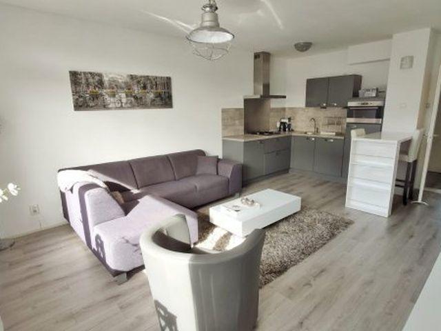 Te huur: Appartement Amstelveen Newa