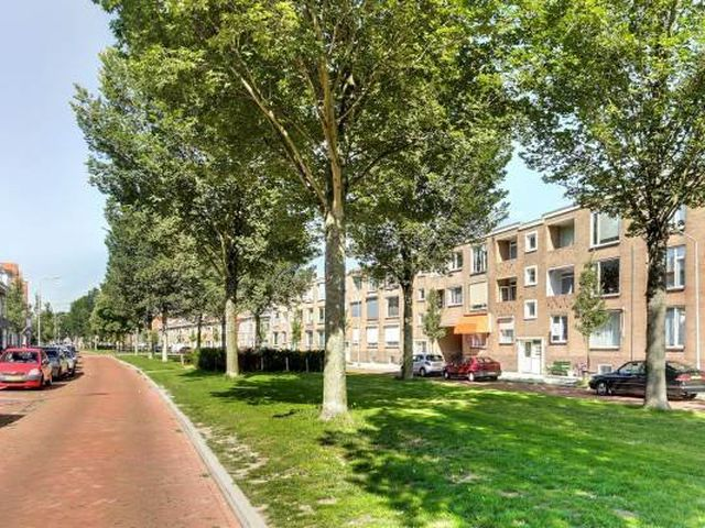 For rent: Apartment Vlissingen Singel