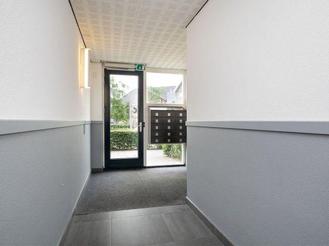 Te huur: Appartement Eindhoven Irislaan