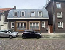 Appartement Beelmanstraat in Valkenswaard