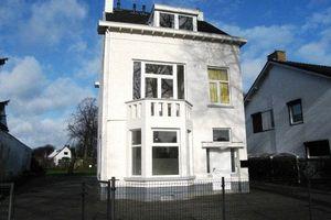 For rent: Room Maastricht Tongerseweg