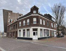 Apartment Oude Broeksittarderweg in Sittard