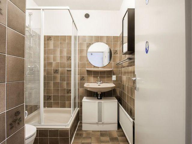 Te huur: Appartement Roosendaal Hogestede
