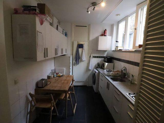 For rent: Room Maastricht Wycker Smedenstraat