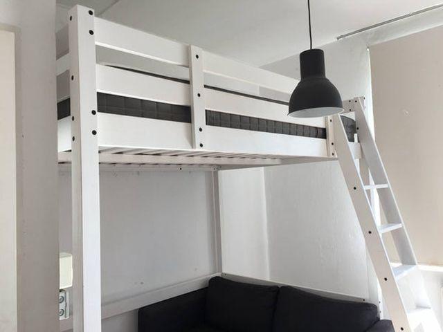 For rent: Room Maastricht Franciscus Romanusweg