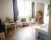 Apartment Nieuwe Kijk in 't Jatstraat in Groningen
