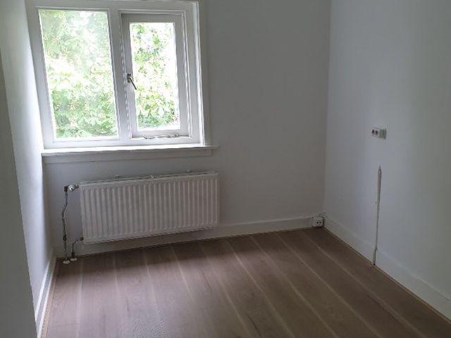 For rent: Room Arnhem Van Oldenbarneveldtstraat